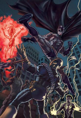 File:Batman vs deathstroke.jpg