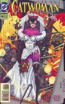 Catwoman18v