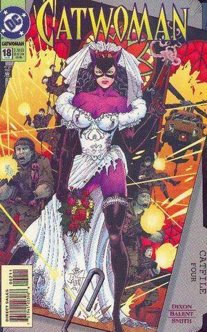 File:Catwoman18v.jpg