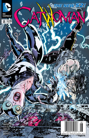 File:Catwoman Vol 4-8 Cover-1.jpg