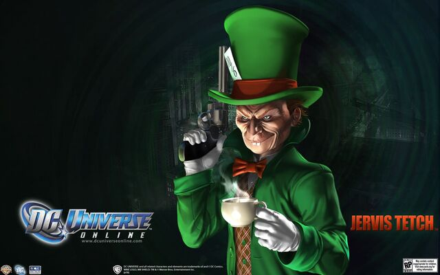 File:DCUO MadHatter.jpg