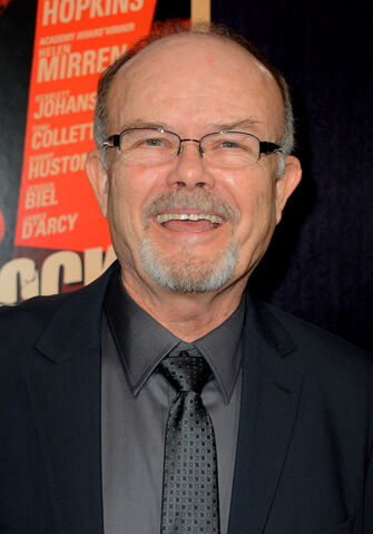 File:Kurtwood Smith.jpg