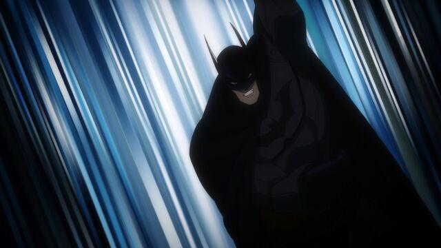 File:BAOA-Batman.jpg