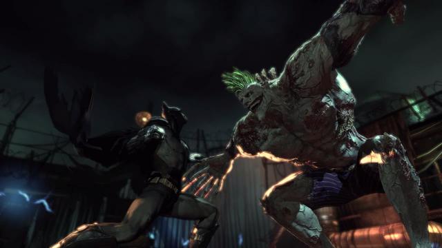 File:Batman-arkham-asylum-148.png