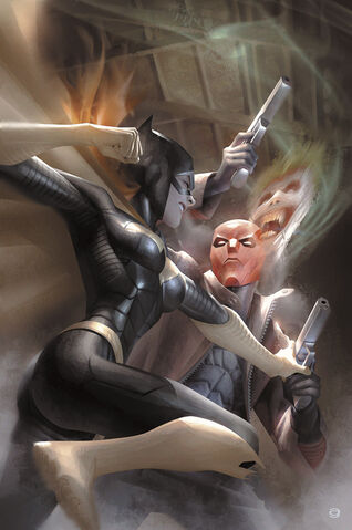 File:Batman Eternal Vol 1-19 Cover-1 Teaser.jpg