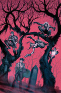 New Suicide Squad Vol 1-18 Cover-1 Teaser