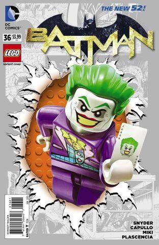 File:Batman Vol 2-36 Cover-3.jpg
