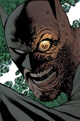 File:Batman and Robin Vol 2-26 Cover-1 Teaser.jpg