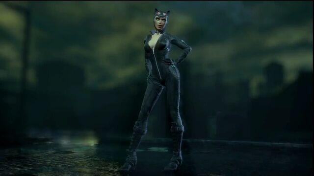 File:Arkhamcity Catwomantrophy.jpg