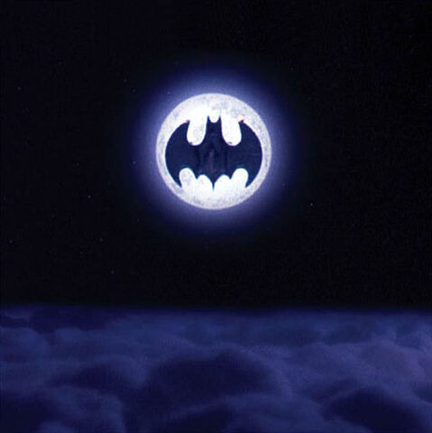 File:BatwingCover.jpg