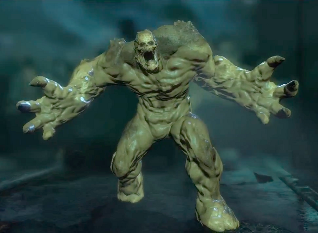File:Clayface-Trophy.png