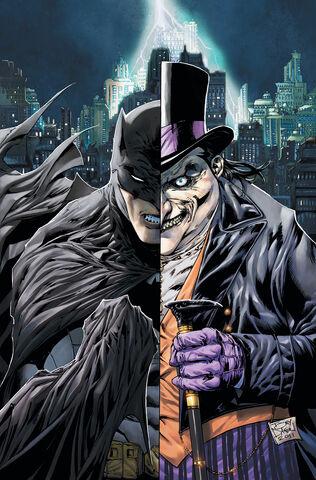 File:Detective Comics Vol 2-5 Cover-1 Teaser.jpg