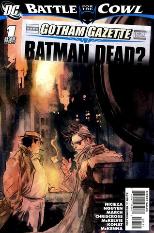 File:Gotham Gazette Batman Dead -1.jpg