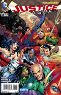 Justice League Vol 2-34 Cover-2