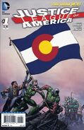 Justice League of America Vol 3-1 Cover-28