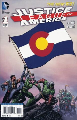 File:Justice League of America Vol 3-1 Cover-28.jpg