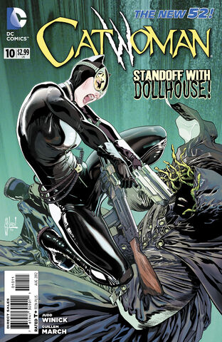 File:Catwoman Vol 4-10 Cover-1.jpg