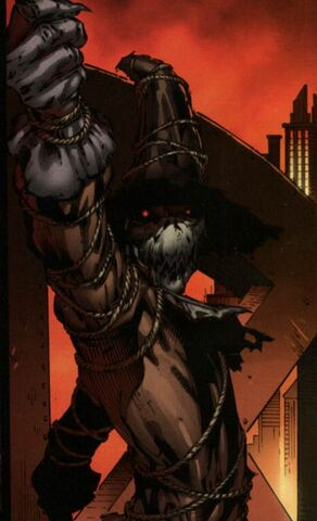 File:Scarecrow08.jpg