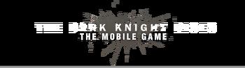 TheDarkKnightRises TheMobileGame Logo 1700x477 -EN