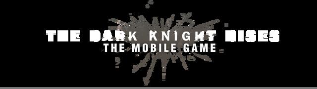 File:TheDarkKnightRises TheMobileGame Logo 1700x477 -EN.png