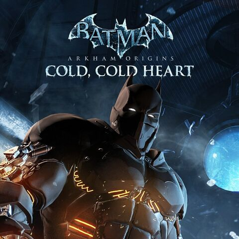 File:Batman-cold,cold heart promo ad.jpg