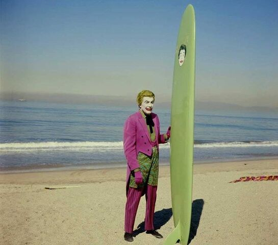 File:Joker Surfboard.jpg