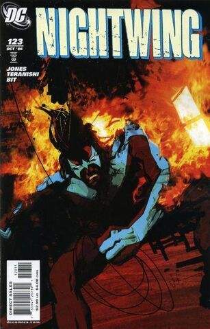 File:Nightwing123v.jpg