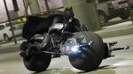 The-Dark-Knight db8a8417