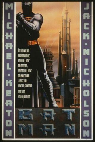 File:Batman 1989 - Unreleased poster.jpg
