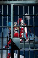 New Suicide Squad Vol 1 Futures End-1 Cover-1 Teaser