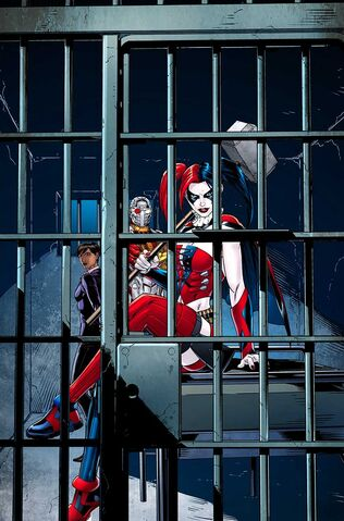 File:New Suicide Squad Vol 1 Futures End-1 Cover-1 Teaser.jpg