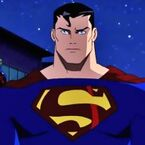Superman YJ