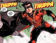 2023073-red robin super