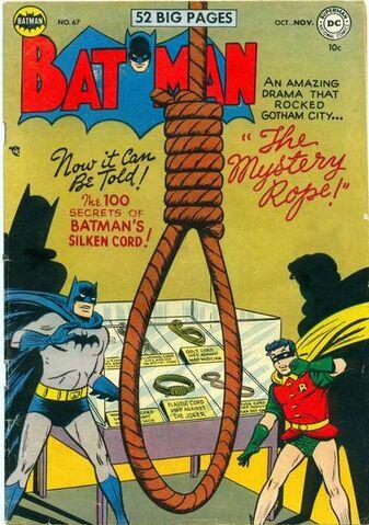 File:Batman67.jpg