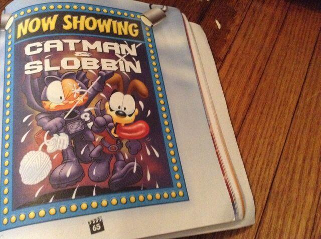 File:Catman&slobbin.jpg