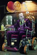 Joker Earth-2 001