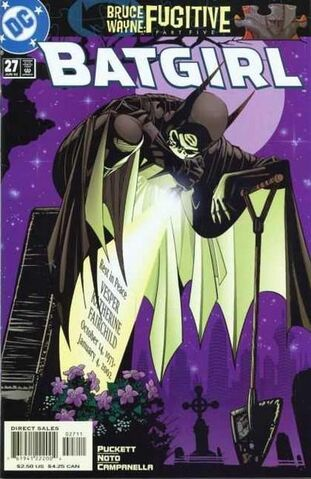 File:Batgirl27.JPG
