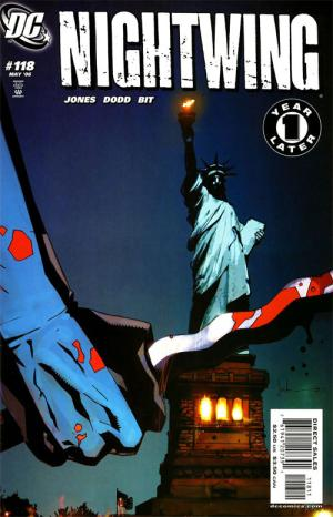 File:Nightwing118v.jpg