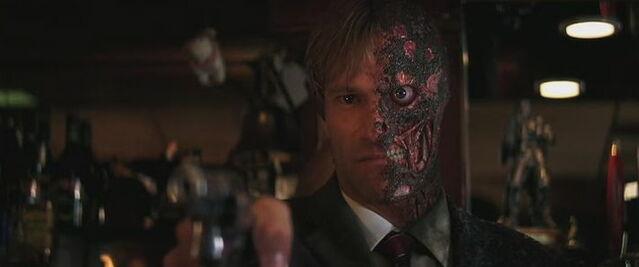 File:Two-Face screenshot.JPG
