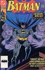 Batman468
