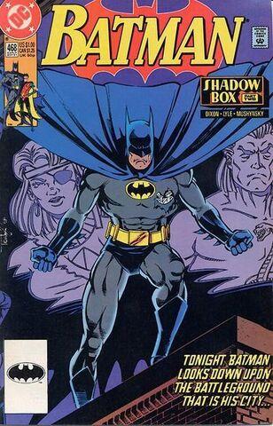 File:Batman468.jpg
