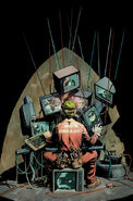 Batman Vol 2-14 Cover-1 Teaser