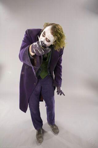 File:Jokerstudio15.jpg
