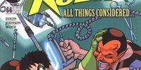 Robin (Volume 4) Issue 66