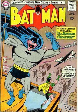 Batman162