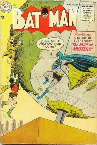 File:Batman91.jpg