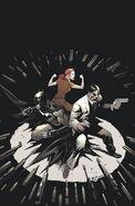 Batman and Robin Vol 2-28 Cover-1 Teaser