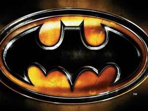 File:Batmananniversarylogo.jpg