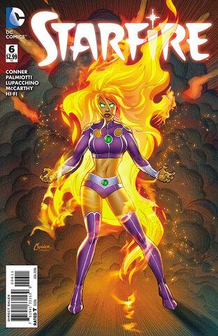 File:Starfire Vol 2-6 Cover-1.jpg