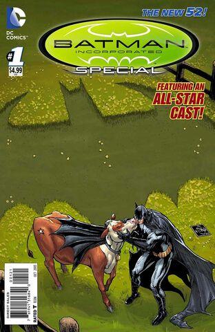 File:Batman Incorporated Vol 2-Special-1 Cover-2.jpg